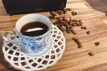 鹿港在地人最推薦的咖啡簡餐店:3翊咖啡的美食與手沖咖啡香